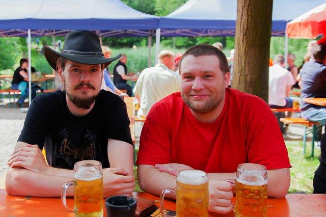 Moritz_Rohrer Seefest, 13. Juni 2015_-30.JPG