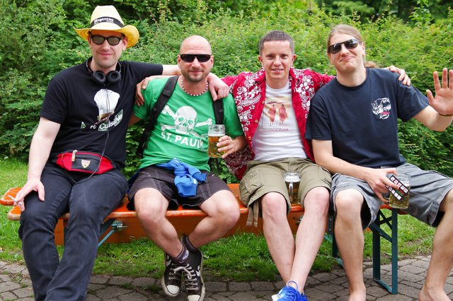 Moritz_Rohrer Seefest, 13. Juni 2015_-32.JPG