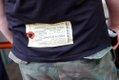 Moritz_Rohrer Seefest, 13. Juni 2015_-33.JPG