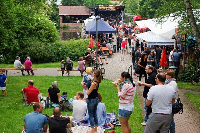 Moritz_Rohrer Seefest, 13. Juni 2015_-34.JPG