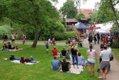 Moritz_Rohrer Seefest, 13. Juni 2015_-35.JPG
