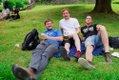 Moritz_Rohrer Seefest, 13. Juni 2015_-36.JPG
