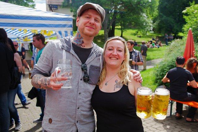 Moritz_Rohrer Seefest, 13. Juni 2015_-38.JPG