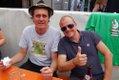 Moritz_Rohrer Seefest, 13. Juni 2015_-39.JPG