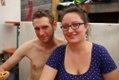 Moritz_Rohrer Seefest, 13. Juni 2015_-40.JPG