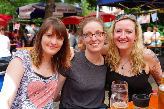 Moritz_Rohrer Seefest, 13. Juni 2015_-41.JPG