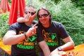 Moritz_Rohrer Seefest, 13. Juni 2015_-42.JPG