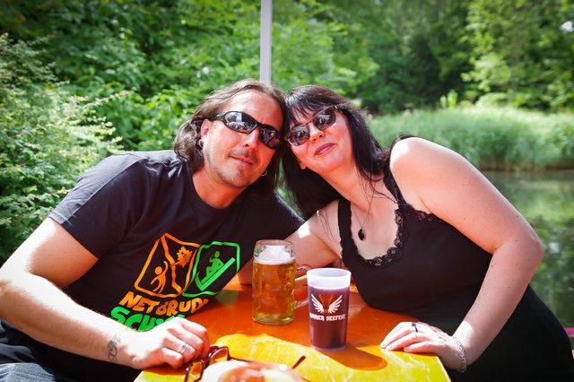 Moritz_Rohrer Seefest, 13. Juni 2015_-43.JPG