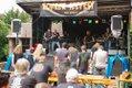 Moritz_Rohrer Seefest, 13. Juni 2015_-44.JPG