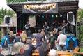 Moritz_Rohrer Seefest, 13. Juni 2015_-45.JPG