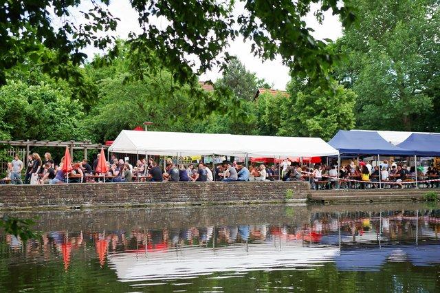 Moritz_Rohrer Seefest, 13. Juni 2015_-47.JPG