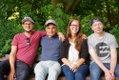 Moritz_Rohrer Seefest, 13. Juni 2015_-48.JPG