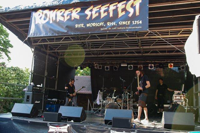 Moritz_Rohrer Seefest, 13. Juni 2015_-49.JPG