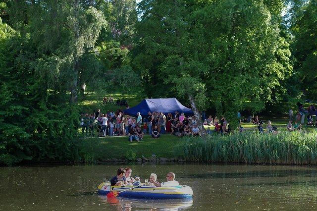 Moritz_Rohrer Seefest, 13. Juni 2015_-50.JPG