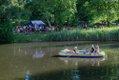 Moritz_Rohrer Seefest, 13. Juni 2015_-52.JPG