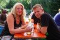 Moritz_Rohrer Seefest, 13. Juni 2015_-53.JPG