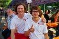 Moritz_Rohrer Seefest, 13. Juni 2015_-54.JPG