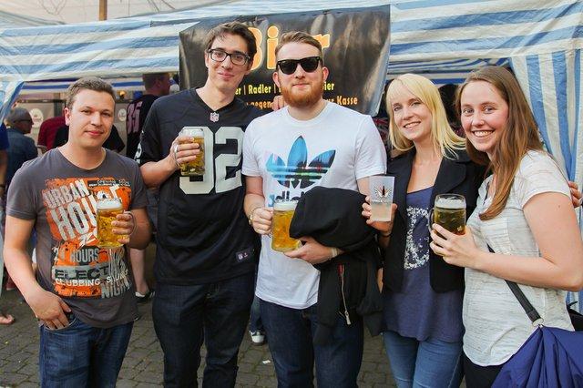 Moritz_Rohrer Seefest, 13. Juni 2015_-56.JPG