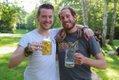 Moritz_Rohrer Seefest, 13. Juni 2015_-57.JPG