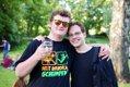 Moritz_Rohrer Seefest, 13. Juni 2015_-59.JPG