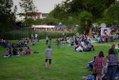 Moritz_Rohrer Seefest, 13. Juni 2015_-60.JPG