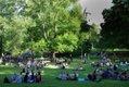 Moritz_Rohrer Seefest, 13. Juni 2015_-61.JPG