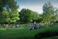Moritz_Rohrer Seefest, 13. Juni 2015_-62.JPG