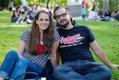Moritz_Rohrer Seefest, 13. Juni 2015_-63.JPG