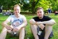 Moritz_Rohrer Seefest, 13. Juni 2015_-64.JPG