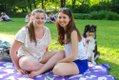 Moritz_Rohrer Seefest, 13. Juni 2015_-65.JPG