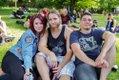 Moritz_Rohrer Seefest, 13. Juni 2015_-66.JPG