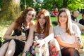Moritz_Rohrer Seefest, 13. Juni 2015_-67.JPG