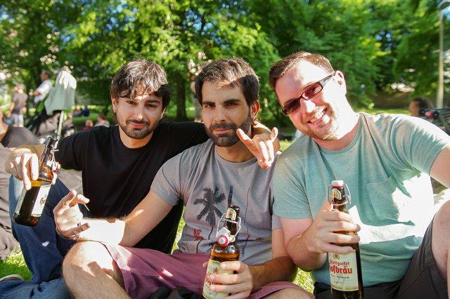 Moritz_Rohrer Seefest, 13. Juni 2015_-68.JPG