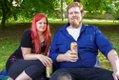 Moritz_Rohrer Seefest, 13. Juni 2015_-69.JPG