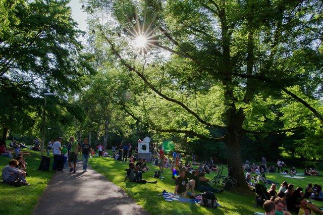 Moritz_Rohrer Seefest, 13. Juni 2015_-70.JPG