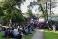 Moritz_Rohrer Seefest, 13. Juni 2015_-72.JPG