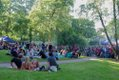 Moritz_Rohrer Seefest, 13. Juni 2015_-73.JPG