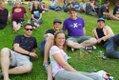 Moritz_Rohrer Seefest, 13. Juni 2015_-74.JPG