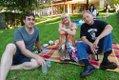 Moritz_Rohrer Seefest, 13. Juni 2015_-75.JPG
