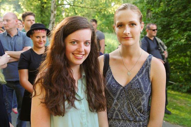 Moritz_Rohrer Seefest, 13. Juni 2015_-76.JPG