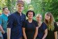 Moritz_Rohrer Seefest, 13. Juni 2015_-77.JPG