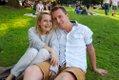 Moritz_Rohrer Seefest, 13. Juni 2015_-79.JPG