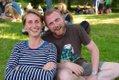 Moritz_Rohrer Seefest, 13. Juni 2015_-80.JPG
