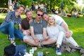 Moritz_Rohrer Seefest, 13. Juni 2015_-81.JPG