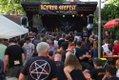 Moritz_Rohrer Seefest, 13. Juni 2015_-82.JPG