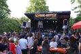 Moritz_Rohrer Seefest, 13. Juni 2015_-83.JPG