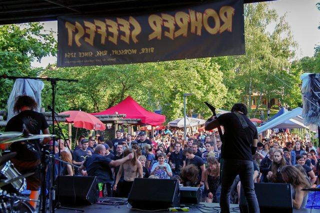 Moritz_Rohrer Seefest, 13. Juni 2015_-84.JPG