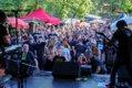 Moritz_Rohrer Seefest, 13. Juni 2015_-85.JPG