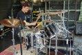 Moritz_Rohrer Seefest, 13. Juni 2015_-86.JPG
