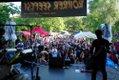 Moritz_Rohrer Seefest, 13. Juni 2015_-87.JPG